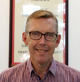 AndrewBashfield