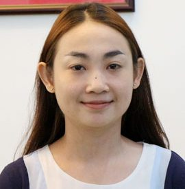 W_KemThangKalya
