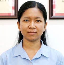 Khmer6
