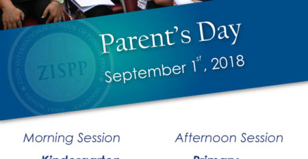 parents-day-Final-2