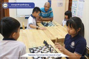 chessclub08