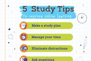 5 tips study2